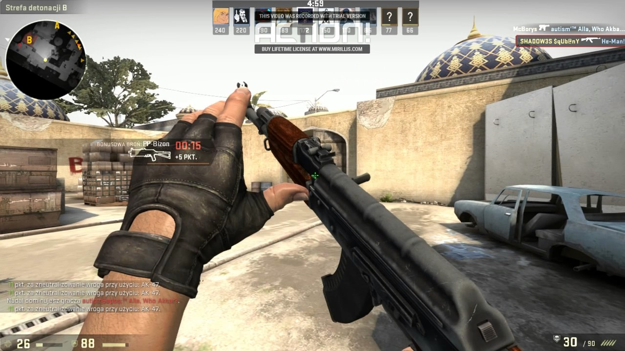 Getting The Benefits By Choosing Cs Go Rank Boost